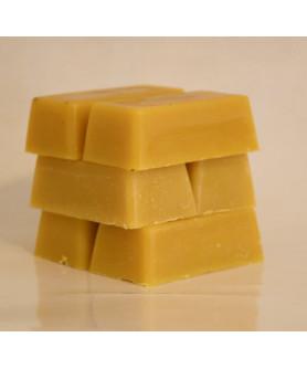 Beeswax block 100g